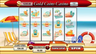 World Casino House Money - Betting Game screenshot 1