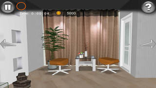 Escape 9 Confined Rooms Deluxe screenshot 4