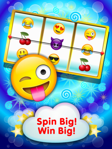 Slots Casino Slots Games+ screenshot 7