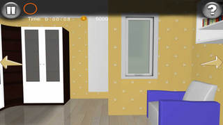 Can You Escape 15 Confined Rooms Deluxe screenshot 2