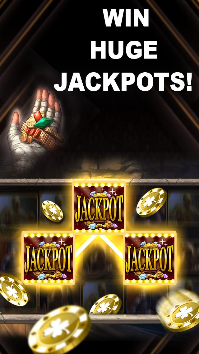 - Full Tilt Poker Reload Bonus - Hard Rock Casino Sioux City Online