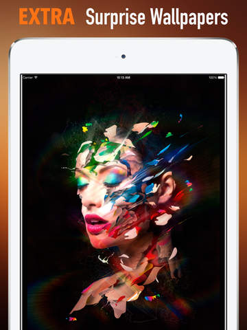 Alberto Seveso Wallpapers HD: Quotes Backgrounds with Art Pictures screenshot 8