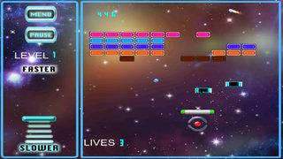 Bricks Smash Ball PRO - Color Rolling Amazing screenshot 5