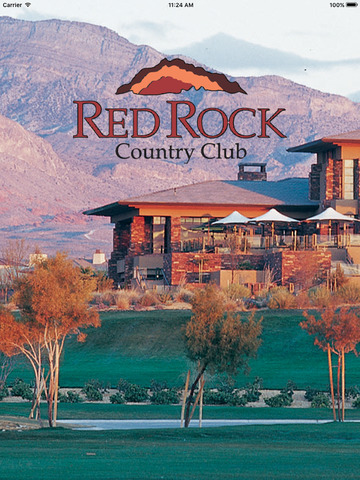 Red Rock Country Club screenshot 6