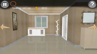 Can You Escape Fancy 16 Rooms screenshot 2