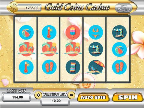 Banker Casino Best Betline - Free Casino Machine screenshot 4