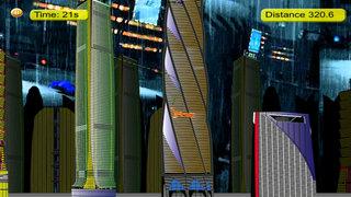 A Power Rope Slider - Attack Clan Amazing screenshot 5