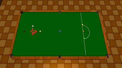 Play Pool Match 2016 : Master of Billiard Free screenshot 5