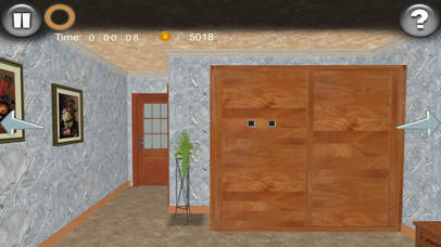 Can You Escape Wonderful 15 Rooms screenshot 3