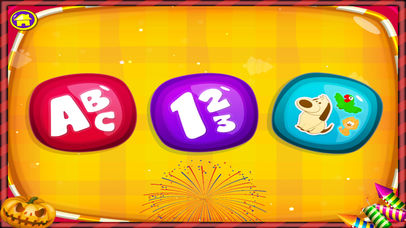 Memory Rewind - Kids Brain Teaser HD Lite screenshot 5
