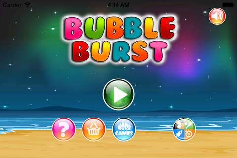 A Bubble Bust Popping Mania - náhled
