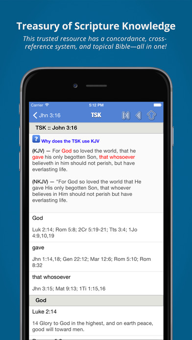 letter applicaties blue letter bible on the app 5302