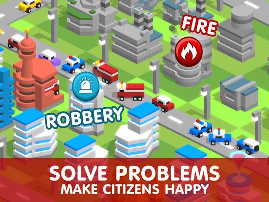 Tap Tap Builder screenshot 9