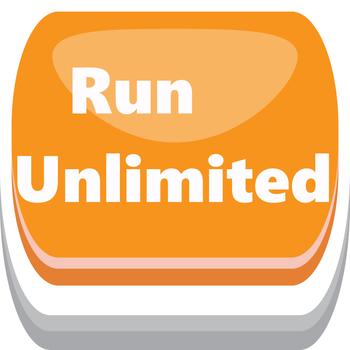 Run Unlimited