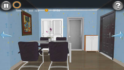 Can You Escape Wonderful 15 Rooms Deluxe screenshot 1