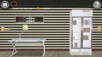 Can You Escape Crazy 17 Rooms Deluxe screenshot 5