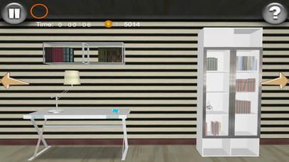 Can You Escape Crazy 17 Rooms Deluxe screenshot 5