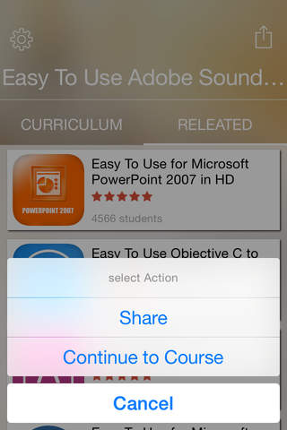 Easy To Use Adobe Soundbooth CS6 Edition - náhled