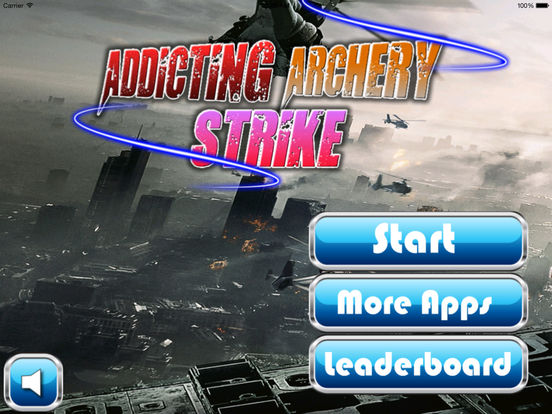 Addicting Archery Strike PRO - A Season Medieval Chaos screenshot 6