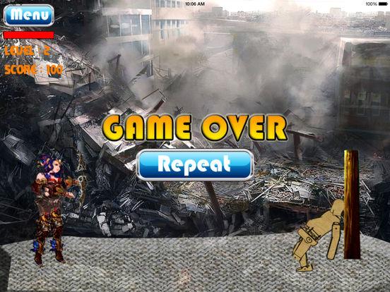 Addicting Archery Strike - A Season Medieval Chaos screenshot 10