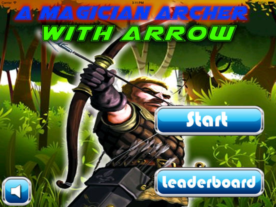 A Magician Archer With Arrow PRO - Arrow Game screenshot 6
