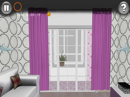 Can You Escape Wonderful 14 Rooms Deluxe screenshot 7
