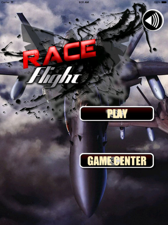 A Race Flight Pro - Air-Plane Fight-er Lightning Game screenshot 6