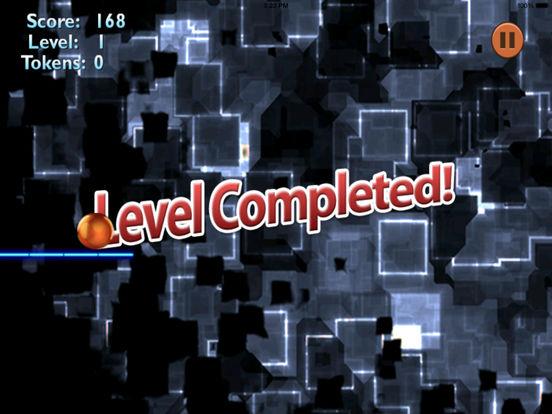 A Impossible Geometry Dangerous - A Crazy Game Balls screenshot 10