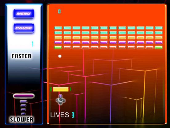 Color Rolling Blocks Game screenshot 10