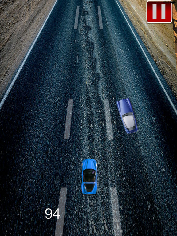 A Super Truck Driving - Crazy Car Game screenshot 10