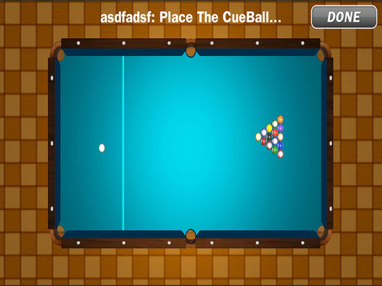 Play Pool Match 2016 : Master of Billiard Free screenshot 8