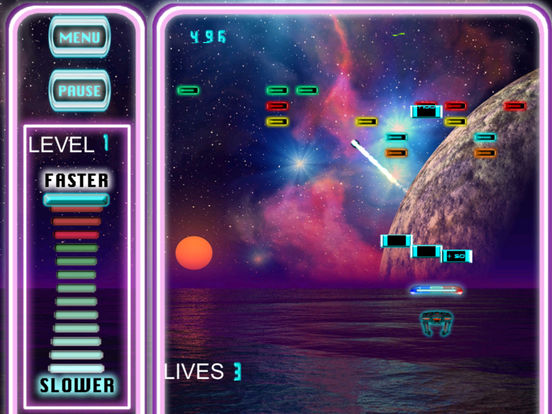 Difficult Zone Brick - Awesome Breaker Jump screenshot 8