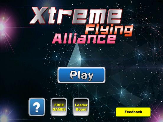 A Stellar Jump Geometry - Best Neon Bouncing Game screenshot 6