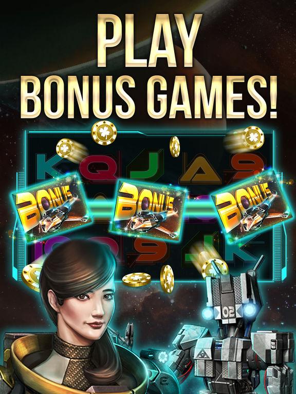 Free Spins No Deposit Real Money Casino Xovu - Align Dental Slot