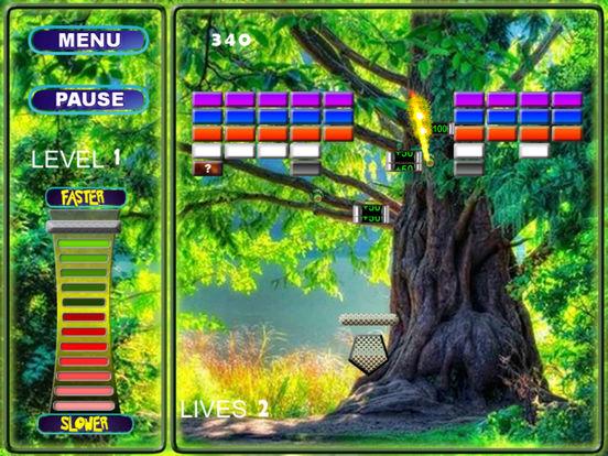 A Overactive Shredder Pokball Pro - Breaker Go screenshot 10