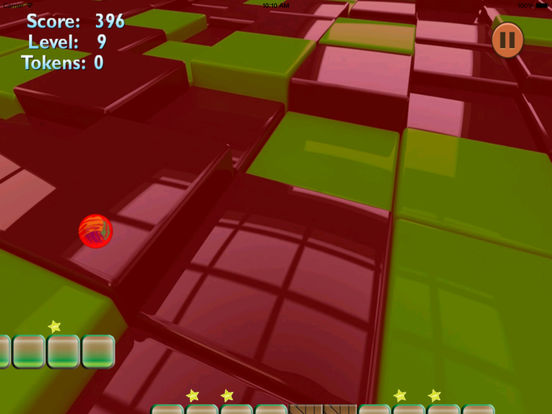 Ball Jumping Spik PRO screenshot 9