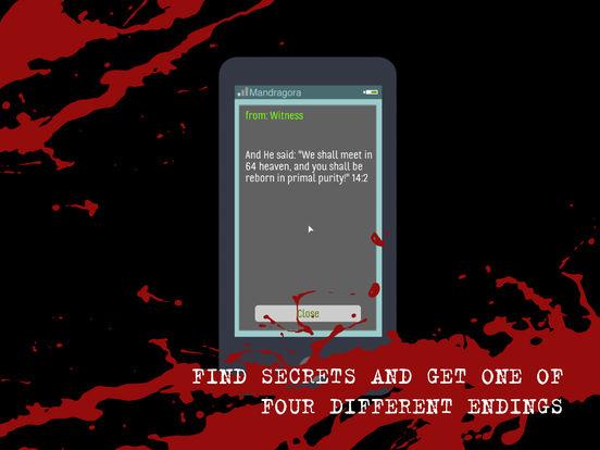 SKYHILL screenshot #5