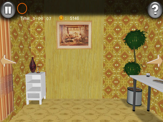 Can You Escape Wonderful 14 Rooms Deluxe screenshot 9