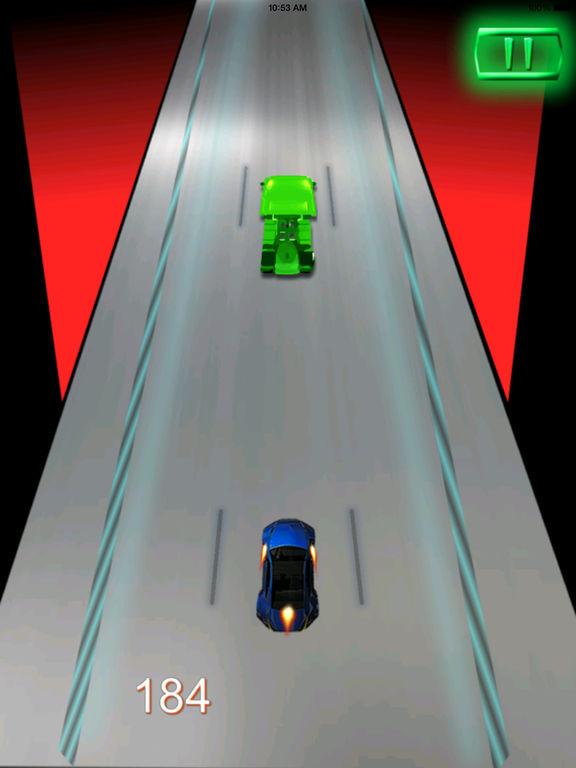 Perfect Driving Skills - A Xtreme Strunt Adrenaline screenshot 8