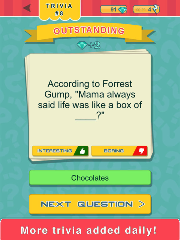 Trivia Quest™ Phrases - trivia questions screenshot 7
