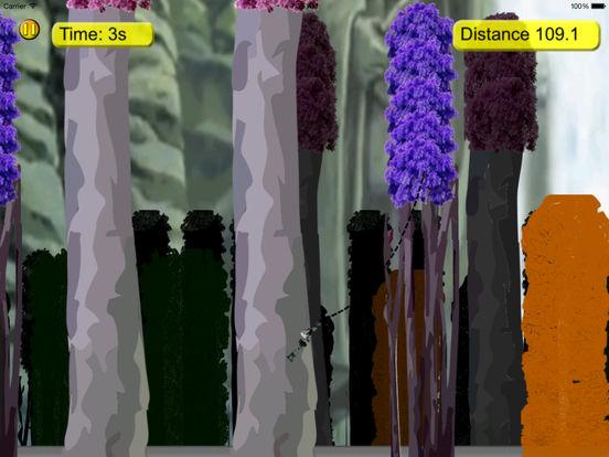 A Jump Risk Pro screenshot 7