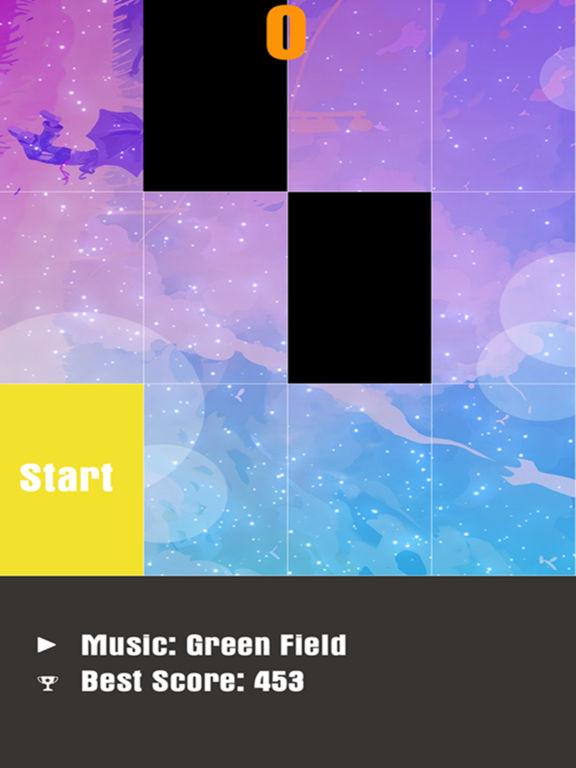 Piano Challenge 2 screenshot 8