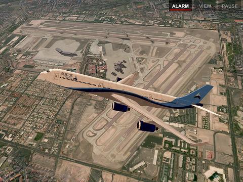 Extreme Landings screenshot 6
