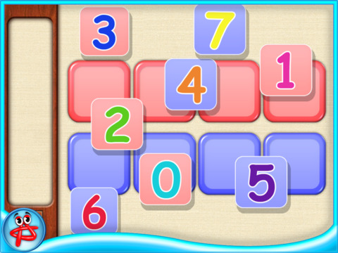 Logicly Puzzle: Educational Game for Kids screenshot 10