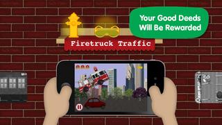 Firehouse Adventure screenshot 3