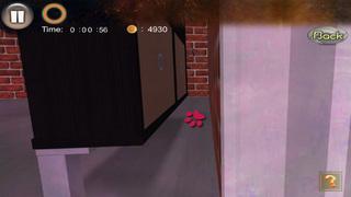 Can You Escape Strange Room 1 screenshot 4