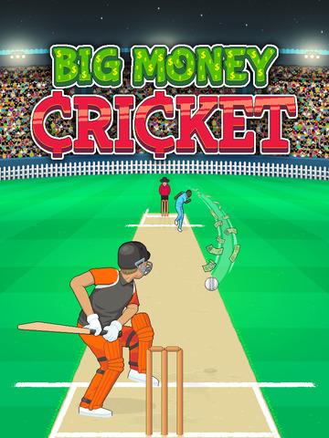 Big Money Cricket - Win Real Cash screenshot 6