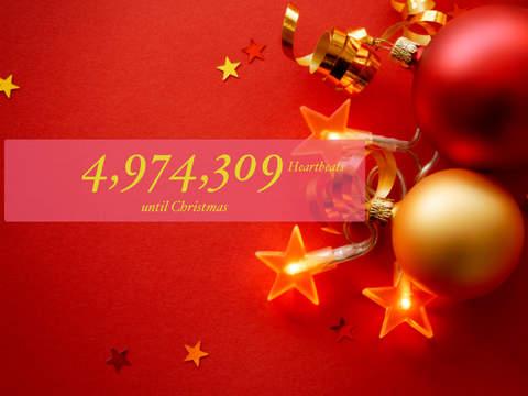 Christmas Countdown!‼ screenshot 7