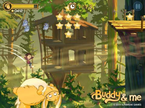 Screenshot 8 of 15