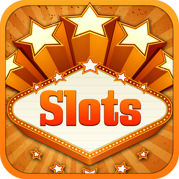 Old Vegas Style Slots - Real Action Application! Video Poker!